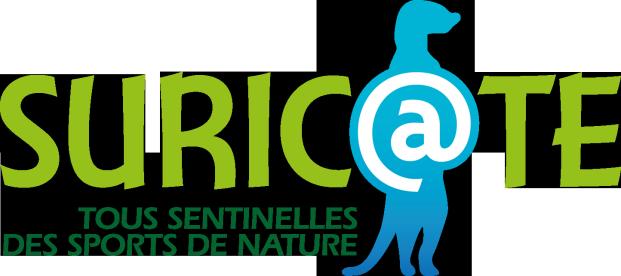Suricate Logo