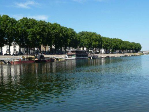 Quai de Loire 07 2016
