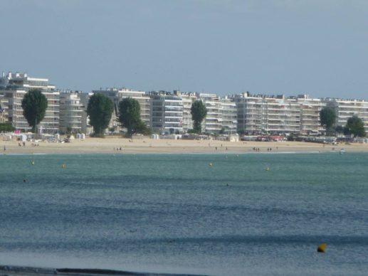 la-baule-plage-2