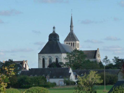 saint-benoit-sur-loire-abbaye-de-fleury-2