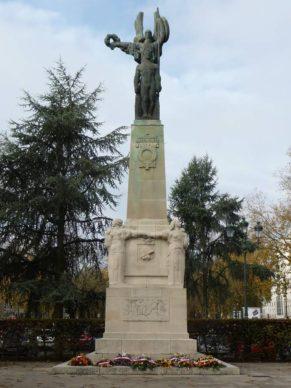 bd-a-martin-esplanade-du-souvenir-francais-1