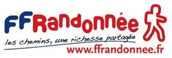 La FFRandonnée