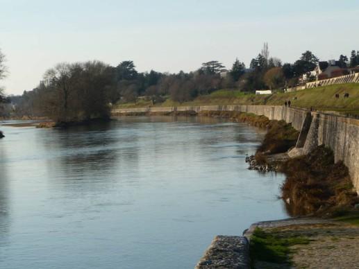 Randonnée en Loire septentrionale janvier 2016 2
