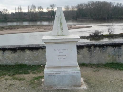 Randonnée en Loire septentrionale janvier 2016 3