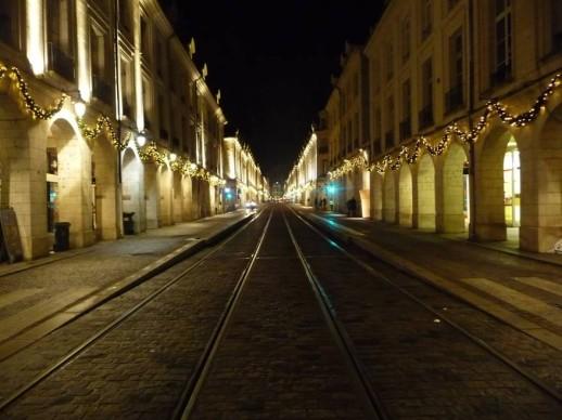 Rue Royale1