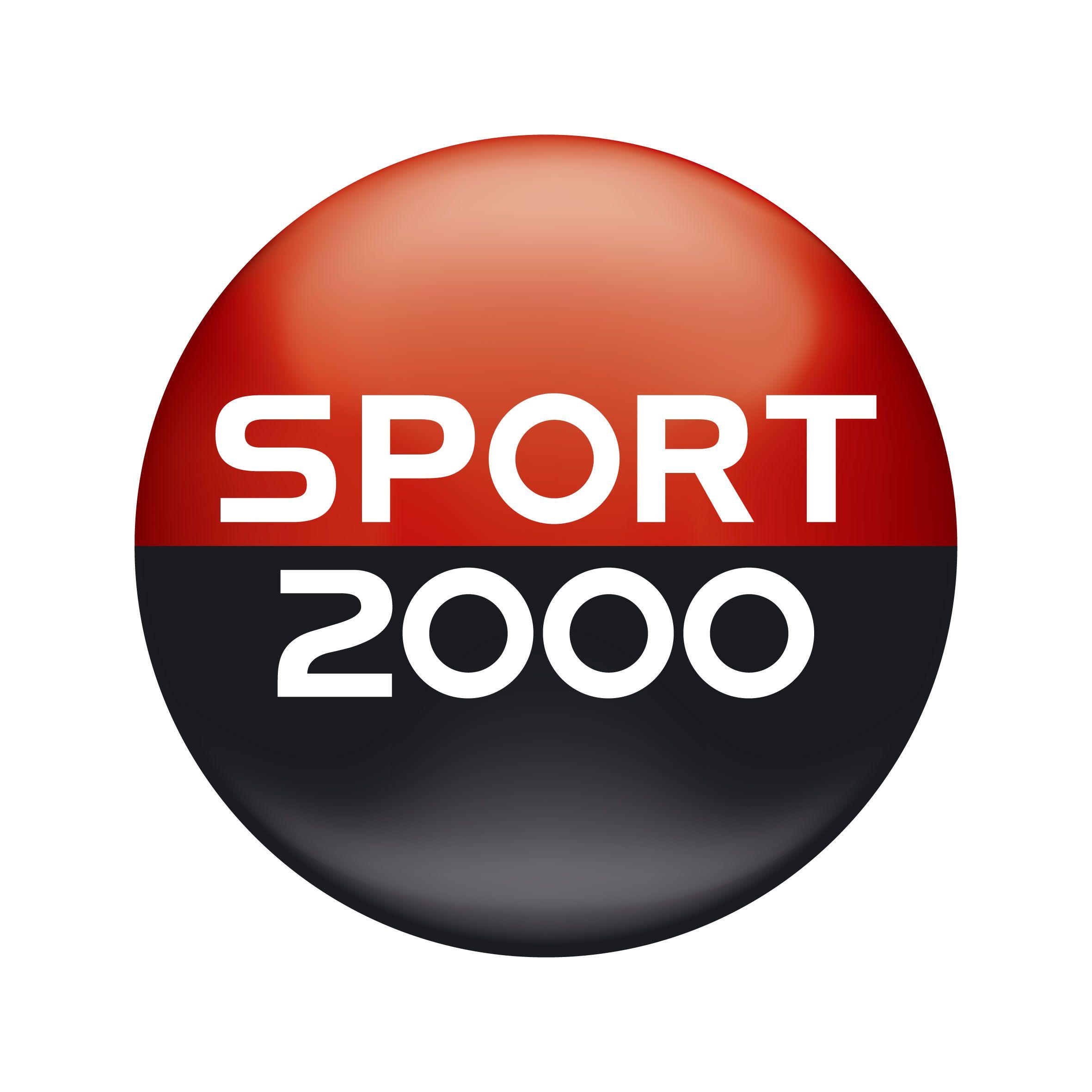 logo-sport2000jpg